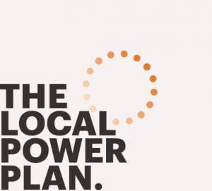 Local Power Plan logo